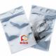 Túi chống tĩnh điện Shielding Bag