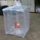 Túi hộp - Túi 3D